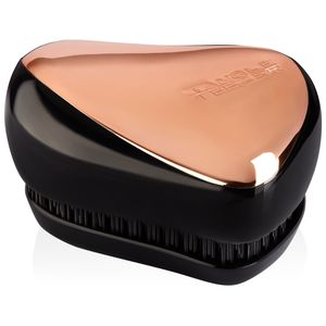 Tangle Teezer Compact Rose