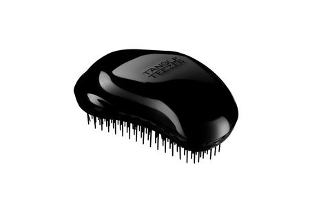 Tangle Teezer - Sort