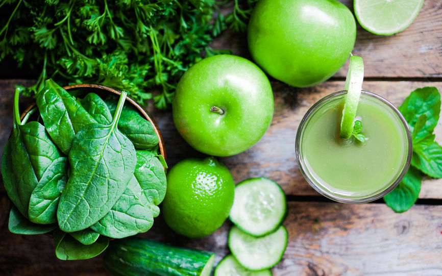 vitamina og mineraler kosthold diabetes