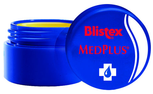 Blistex Daily Lip MedPlus 7 g