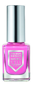 Micro Cell 2000 Colour Repair Candy Glam 11ml