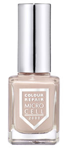 Micro Cell 2000 Colour Repair Charming Rose 11ml