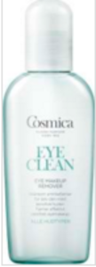 Cosmica Face Eye Make Up Remover 50 ml