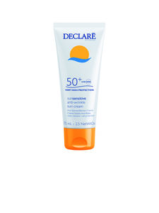 Declaré  Sun Cream SPF 50+ 75 ml