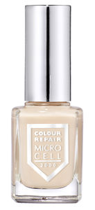 Micro Cell 2000 Colour Repair Dolce Vita 11ml
