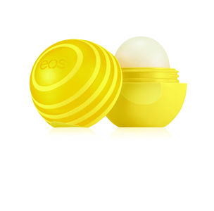 EOS Lip Balm Lemon Twist SPF 15 - 7 g