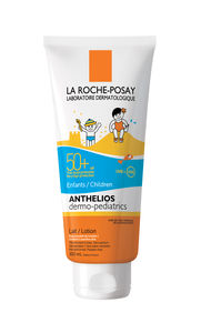 La Roche-Posay Anthelios Kids Lotion SPF 50 + 250 ml
