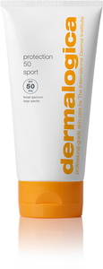 Dermalogica Protection 50 Sport SPF 50 - 156 ml