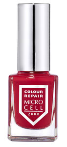 Micro Cell 2000 Colour Repair Red Obsession 11ml
