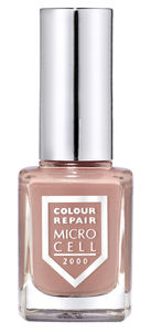 Micro Cell 2000 Colour Repair Sandy Beach 11ml