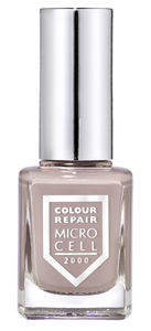 Micro Cell 2000 Colour Repair Soft Taupe 11ml