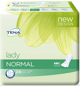 Tena Lady Normal, 24stk