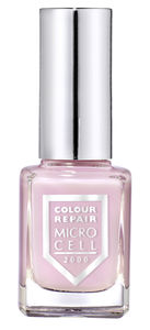 Micro Cell 2000 Colour Repair Violet Touch 11ml