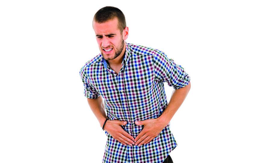 vondt i magen etterx nakenbilderrge